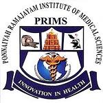 PRIMS Manamai