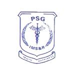 PSG Institute of Medical Sciences Coimbatore
