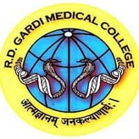 RDGMC Ujjain