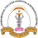 RMC Kanpur review, RMC Kanpur eligibility criteria, RMC Kanpur affiliations, RMC Kanpur ug fees , RMC Kanpur pg fees, RMC Kanpur contact details, RMC Kanpur address, RMC Kanpur phone number, RMC Kanpur offifial website, admission in RMC Kanpur, admission 2020 in RMC Kanpur, about RMC Kanpur, RMC Kanpur like admission, Rama Medical College Kanpur courses, Rama Medical College Kanpur fee structure, Rama Medical College Kanpur admission, Rama Medical College Kanpur cutoff, Rama Medical College Kanpur ranking, admission in Rama Medical College Kanpur, admission 2020 in Rama Medical College Kanpur, about Rama Medical College Kanpur, Rama Medical College Kanpur like admission