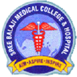 SBMCH Chennai
