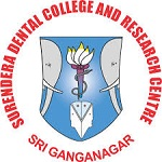 Surendra Dental College