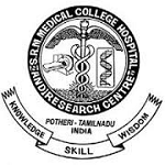 SRM Medical College Kancheepuram