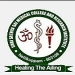 Satya Sai Medical College Kancheepuram