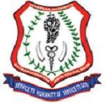 VMS dental college logo