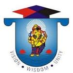 Vinayaka Mission Medical College Chennai