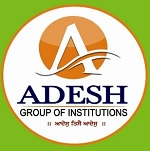 Adesh Dental College Bathinda