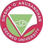IDS Bhubneshwar logo