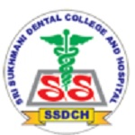 Sukhmani Dental College logo
