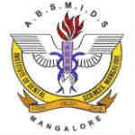AB Shetty Dental College Mangalore