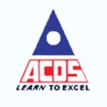 Army College of Dental Sciences Secunderabad Logo