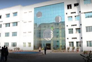 BMCEM College