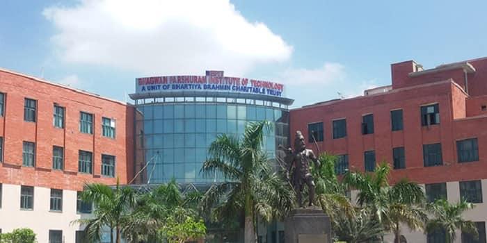 Bhai Parmanand Institute of Business Studies Delhi 2021: Admission