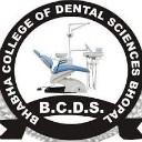Bhabha Dental College Bhopal