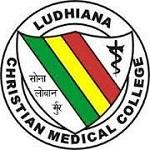 CDC Ludhiana