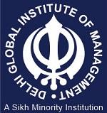 Delhi Global Institute of Management Faridabad