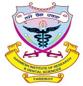 Dashmesh Dental College Faridkot