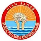 Gian Sagar Dental College Patiala
