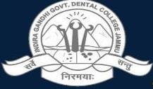 IGGDC Jammu