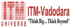 ITM Pharmacy logo