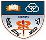 Kamineni Institute of Dental Sciences Nalgonda Logo