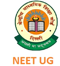 Download NEET 2018 Admit Card from Here.