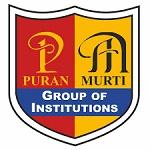PM Pharmacy College Sonipat