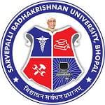 RKDF Dental College Bhopal