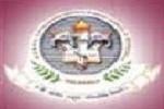 S.Nijalingappa Dental College Gulbarga