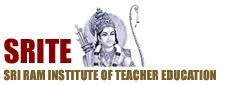 Shree Ram Institute of Teachers Education New Delhi