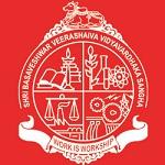 SS Ayurvedic College Haveri logo