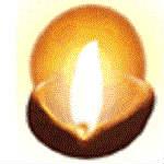 Shri Ravindranath Mukherjee Ayurved Mahavidyalaya Motihari