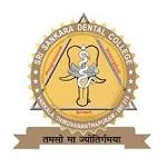 Sri Sankara Dental College Thiruvananthapuram