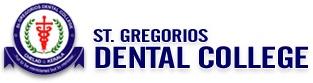 St Gregorios Dental College Ernakulam