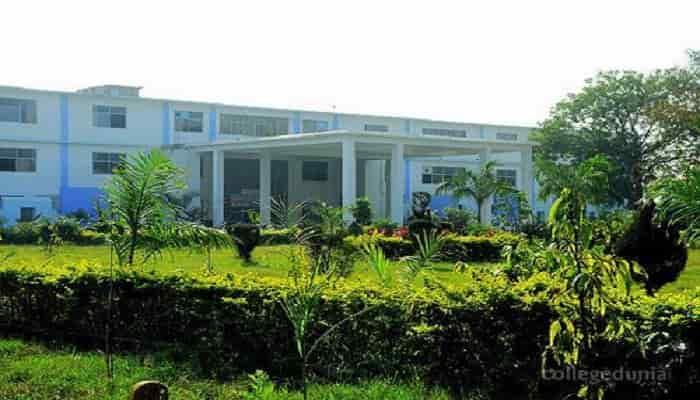 Narsinhbhai Patel Dental College
