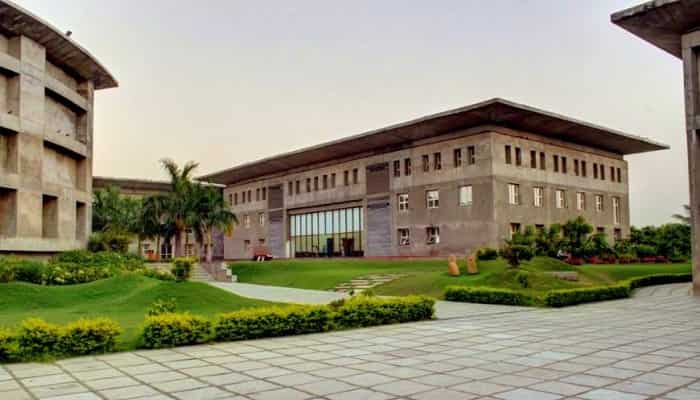 Karnavati Dental Hospital Gandhinagar