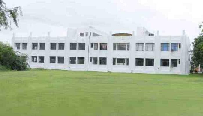 Ahmedabad Dental College and Hospital Gandhinagar