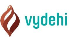 Vydehi Dental College Bangalore