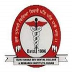 GND Dental College Punjab