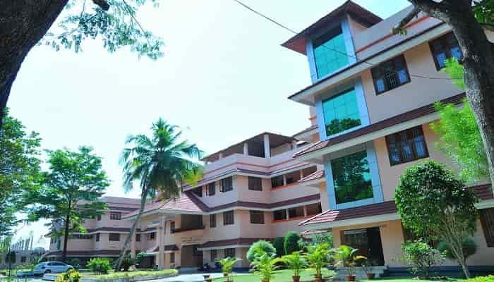 Mannam Ayurved College Pandalam, Mannam Ayurved Medical College, Mannam Ayurveda Co-operative Medical College