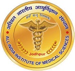 AIIMS Jodhpur, All India Institute of Medical Science Jodhpur