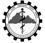 AIIMS Rishikesh, All India Institute of Medical Science Rishikesh