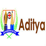 Aditya Dental College Beed