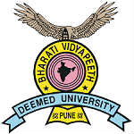 BVDU Dental College Pune
