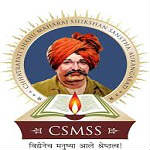 CSMSS Dental College and Hospital Aurangabad