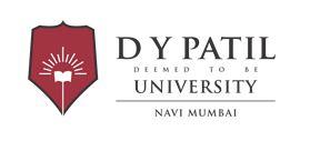 D Y Patil College of Ayurved