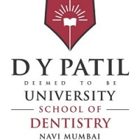 DY Patil Dental College Navi Mumbai