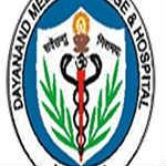 Dayanand Ayurvedic College Jalandhar