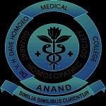 Dr VH Dave Homoeopathic Medical College Kheda