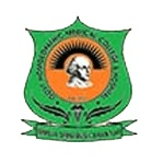 GHMC Bhopal